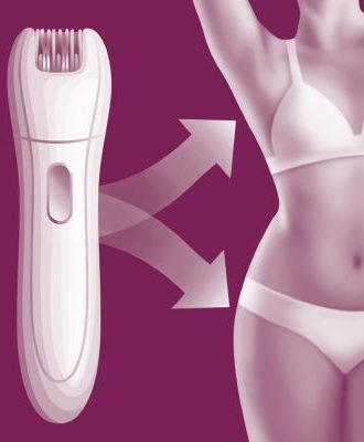 philips-hp6550-epilator-3