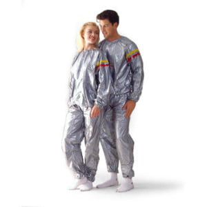 sauna-suits-product-image-300x300