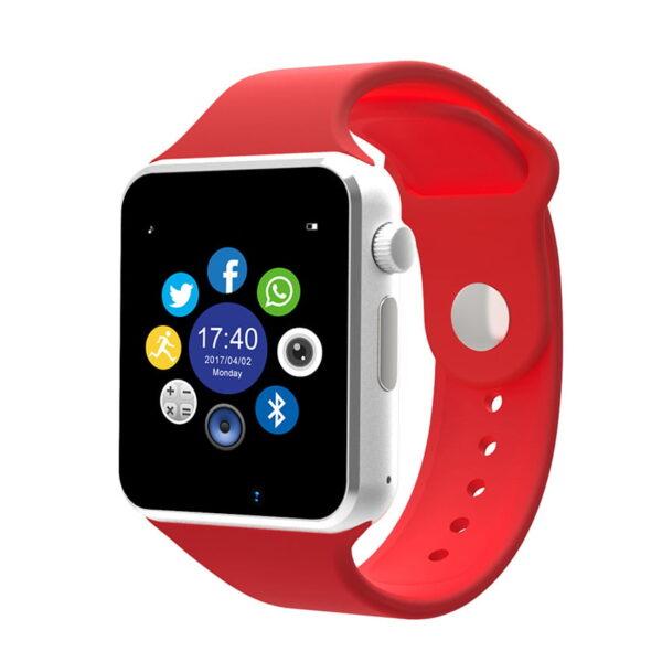 Smartwatch A1 Blerje Online