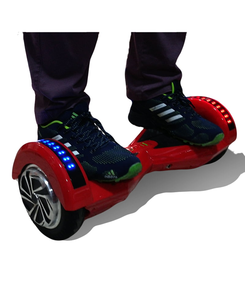 HoverBoard 8-inch HoverBoard 8-inch