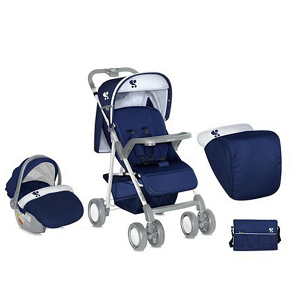 Karroce per femije  Aero SET Blerje Online