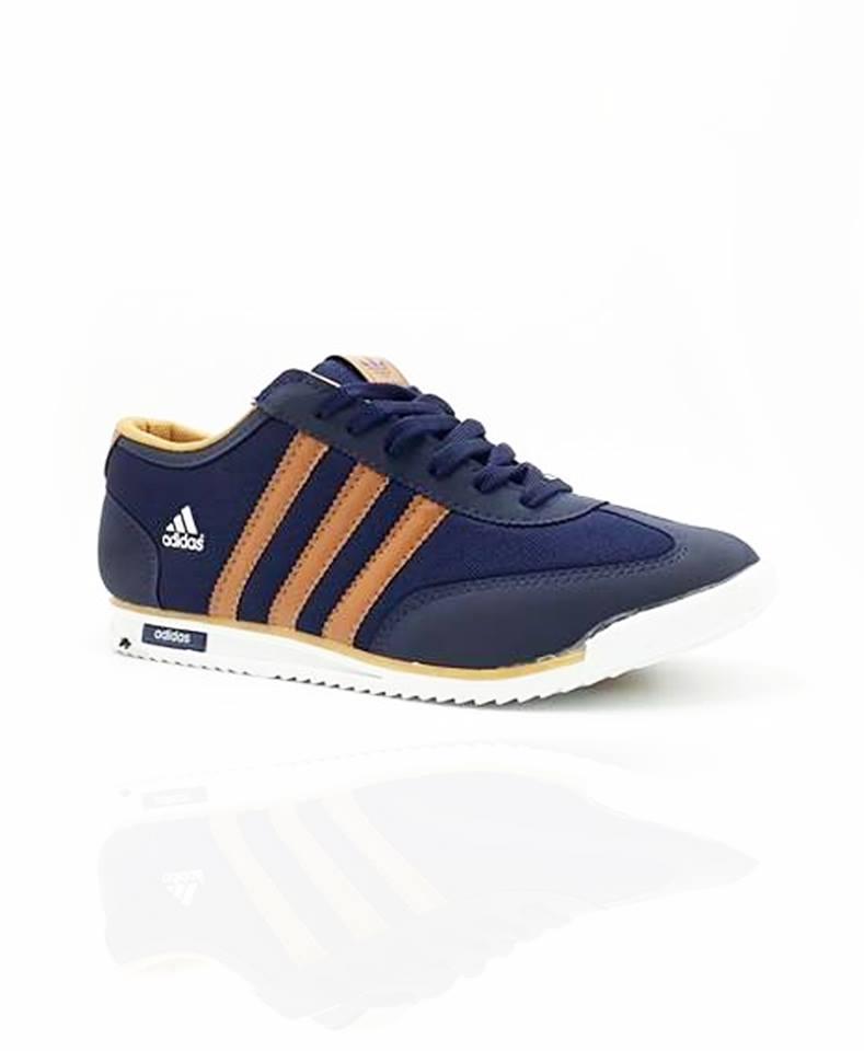 Atlete Adidas Atlete Adidas