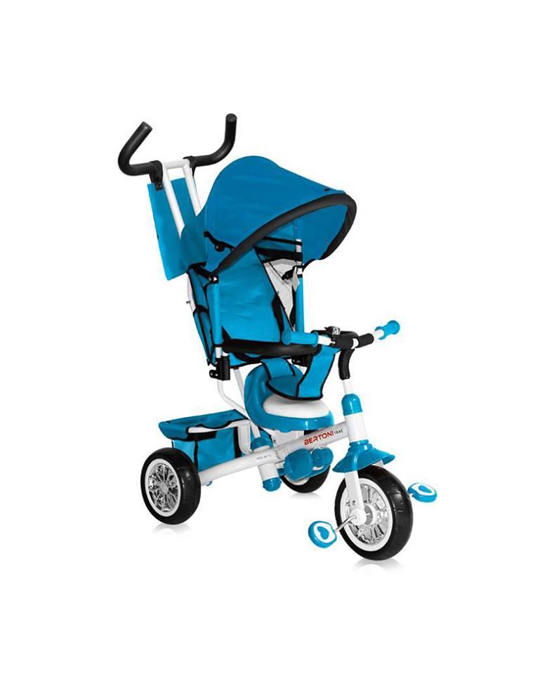 Tricikel  per femije B302A-Lorelli Blerje Online