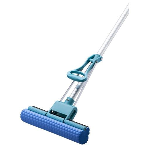 Shtupe per larje dyshemeje Magic Mop PVA Blerje Online