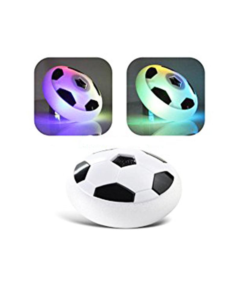 Top Futbolli me bateri Blerje Online