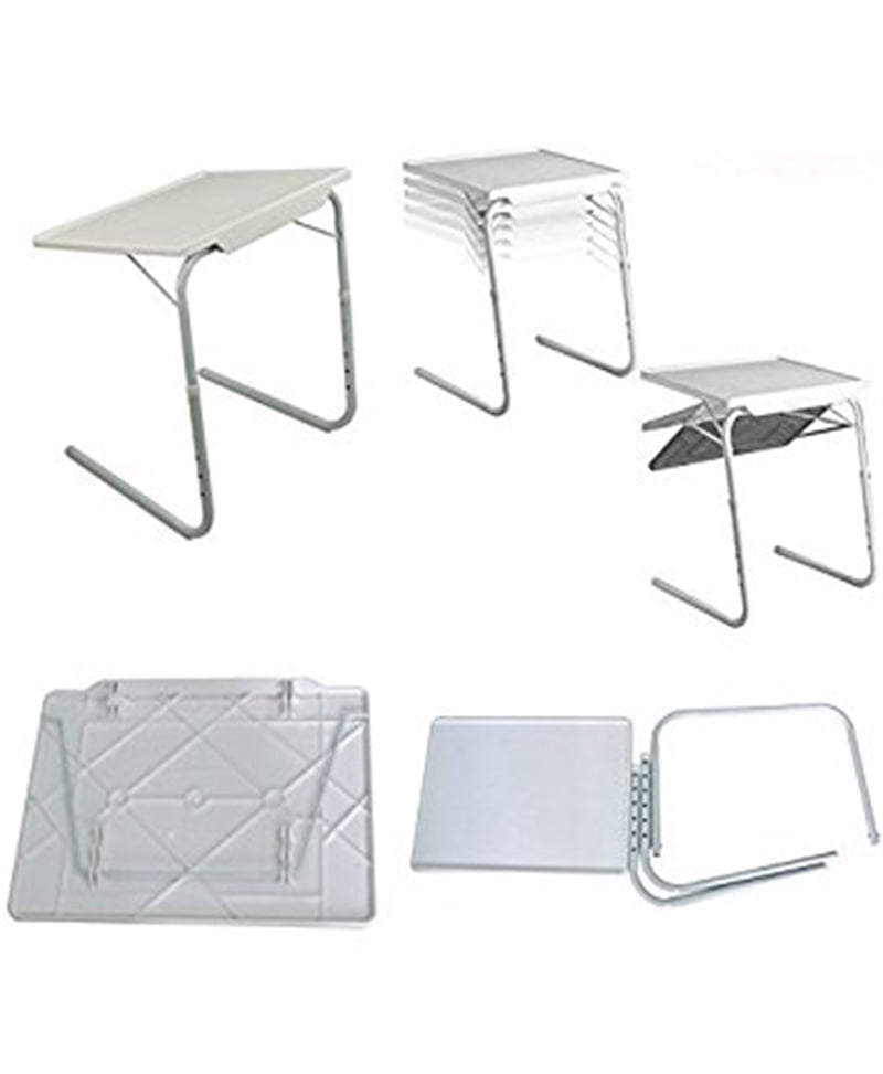 Tavoline portative  Table – Mate II Blerje Online