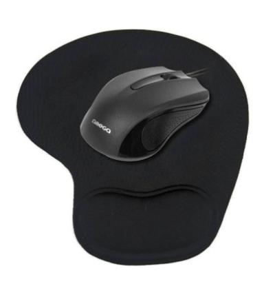 Mouse Omega ne WIFI Blerje Online