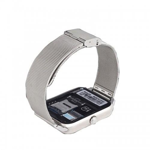 Smartwatch Z50