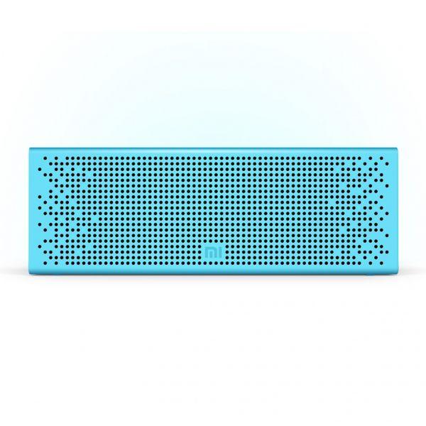 Boks me Bluetooth Xiaomi Blerje Online
