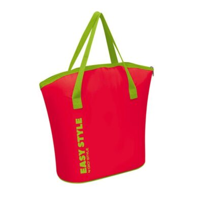 Cante Termike GioStyle Easy Style S-BAG 16 L Blerje Online