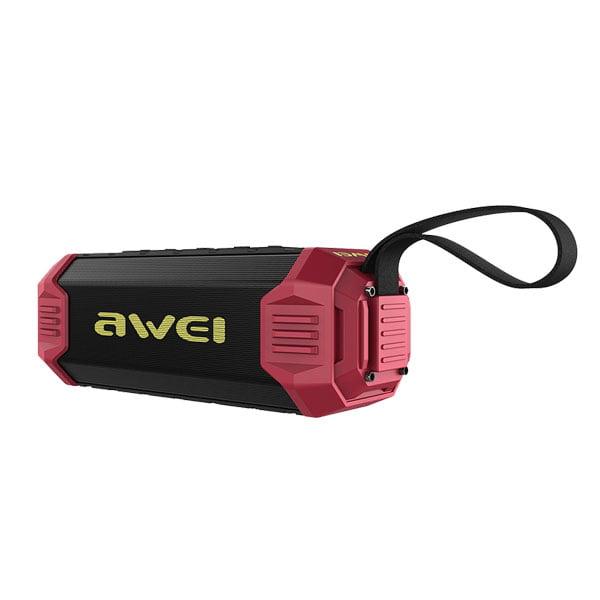 Boks me Bluetooth AWEI Y280 Blerje Online