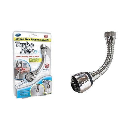 Tub per rubinet Turbo Flex Blerje Online