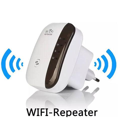 Perforcues Wifi Blerje Online
