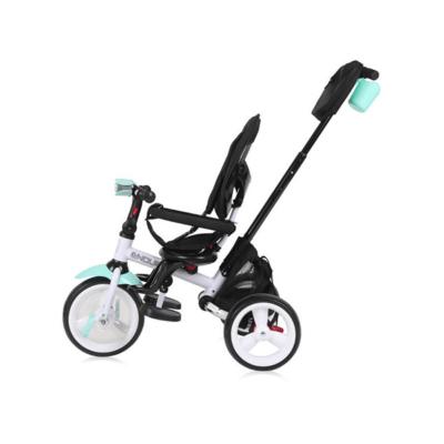 Tricikel per femije Enduro-Lorelli Blerje Online
