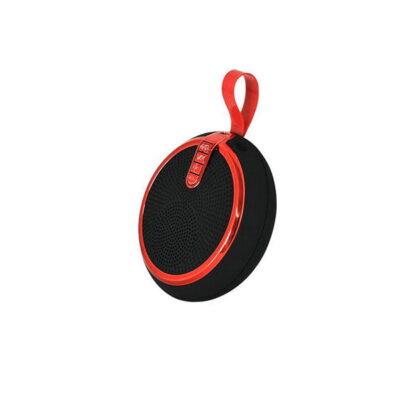 Boks me Bluetooth BS-119 Blerje Online