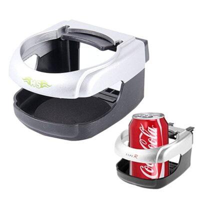 Mbajtese pijesh per makine Blerje Online