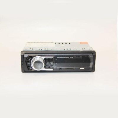 Kasetofon per makine RADIO/USB/SD/AUX Blerje Online