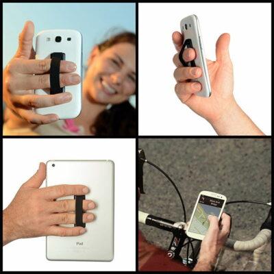 Mbajtese celulari Sling Grip Blerje Online