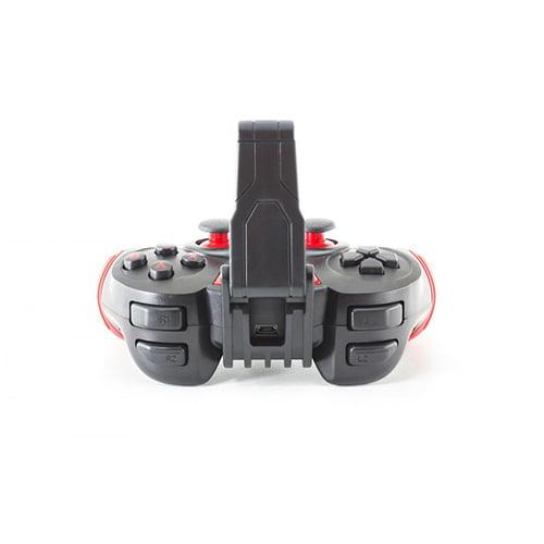 Levë SBOX me Bluetooth GP-2024 Blerje Online