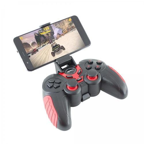 Levë SBOX me Bluetooth GP-2024