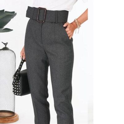 Pantallona per femra Blerje Online