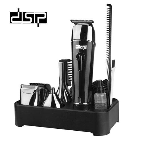 Makine qethje dhe rroje DSP 8ne1 F-90030 Blerje Online