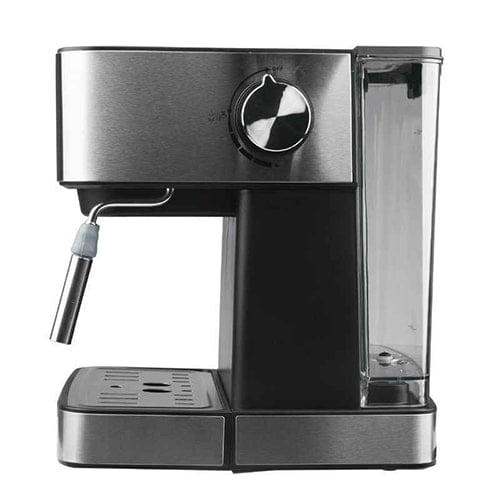 Ekspres kafeje DSP KA3028 Blerje Online