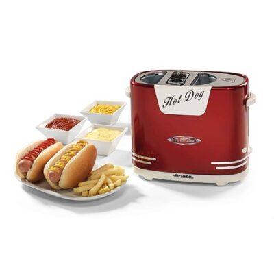 Toster per Hot Dog Ariete 186 Blerje Online