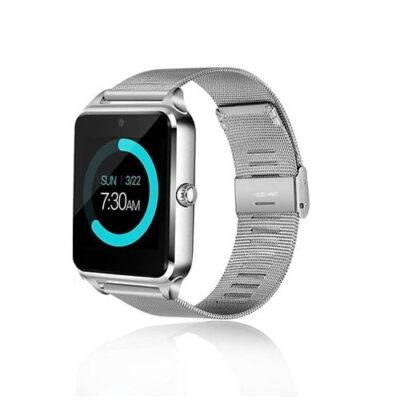 Smartwatch Z60 Blerje Online