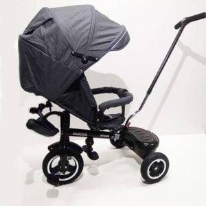 Tricikel per femije Kiwicool