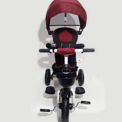 Tricikel per femije