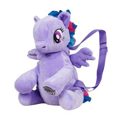 Loder pellush cante pony violet Blerje Online