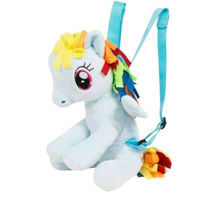 Loder pellush cante pony Blerje Online