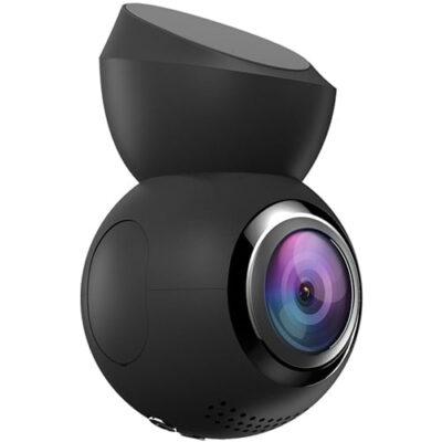 Kamera makine NAVITEL R1000 GPS dhe WiFi Blerje Online