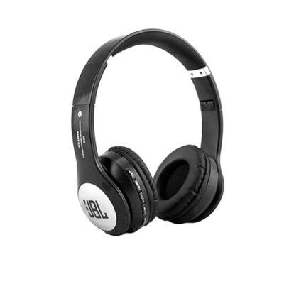 Kufje me Bluetooth JBL B20 Blerje Online