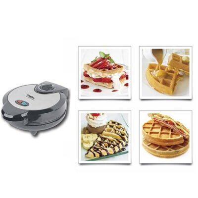 Toster Waffle Sonifer SF-6032 Blerje Online