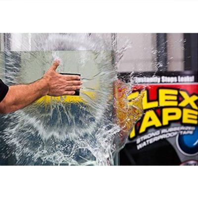 Ngjites fleksibel Flex Tape Ngjites fleksibel Flex Tape