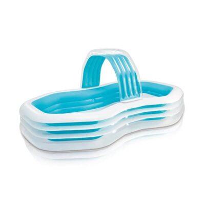 Pishine familjare Swim Center Family – Intex Blerje Online