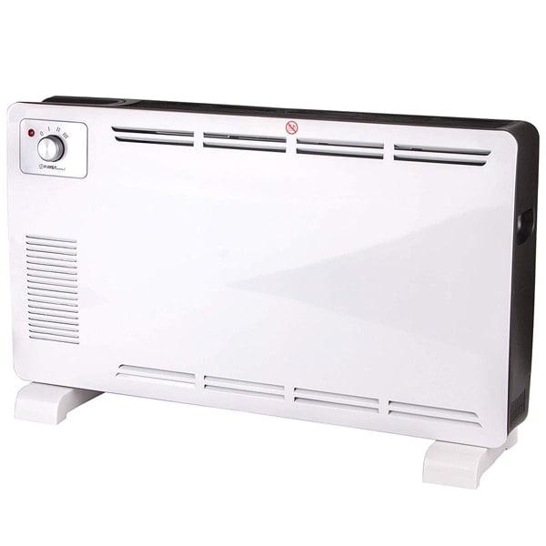 Kondicioner portativ per ngrohje