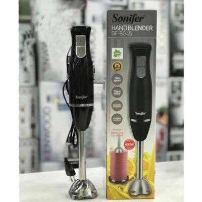 Blender dore Sonifer SF-8045