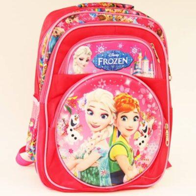 Cante shkolle Frozen 020