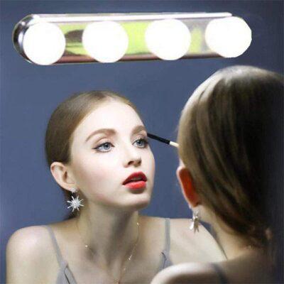 Drite LED ndihmese per Make Up Drite LED ndihmese per Make Up