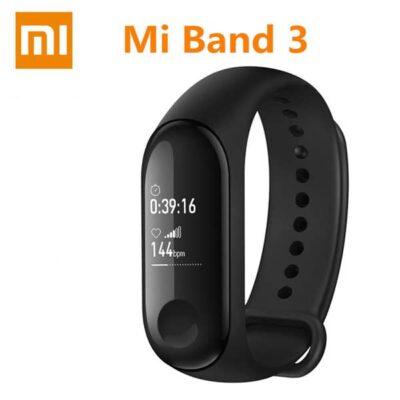 Smartwatch Xiaomi M3 origjinal Blerje Online