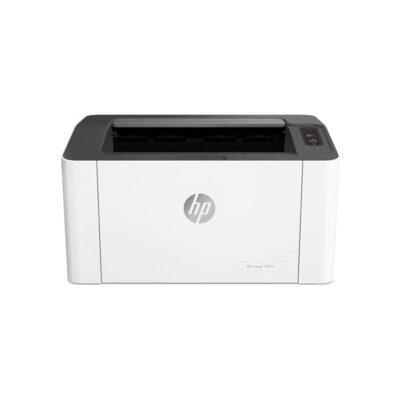 HP PRINTER LASER 107A