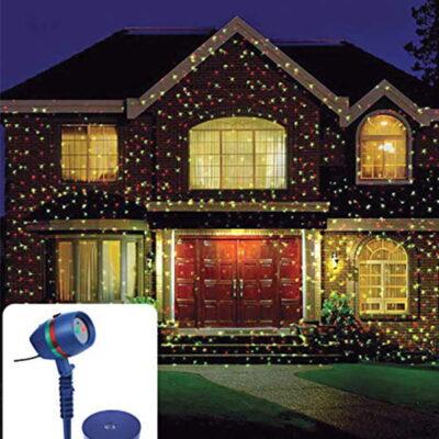 Projektori magjik i festave Projektori i festave