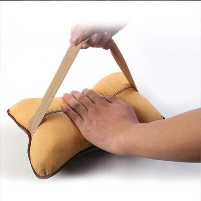 Jastek Cushion per sedilen e makines Jastek Cushion per sedilen e makines