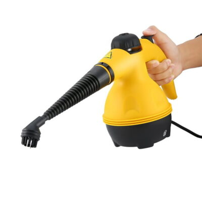 Pastrues me avull Steam Cleaner DF-A001 Blerje Online