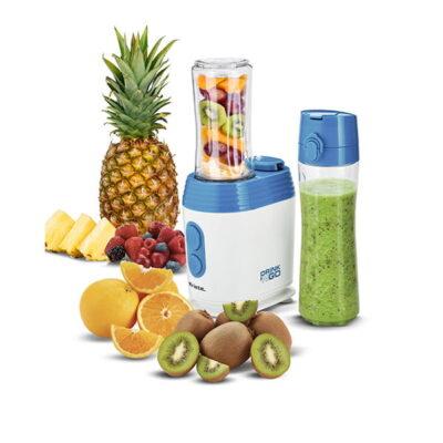 Blender ariete drink 'ngo 572 Blender ariete drink 'ngo 572 Shopping TV