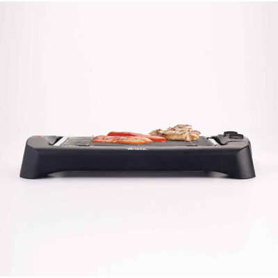 Zgare elektrike ariete 733 (Barbecue ) Barbecue elektrike Shopping Tv