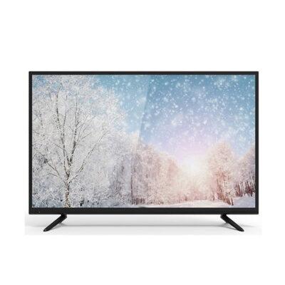 """Televizor Elektra LED 39″ ET-39HD19-T2S2 Televizor Elektra LED 39"""" ET-39HD19-T2S2"""
